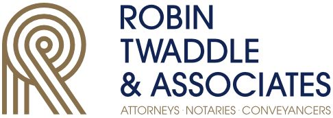 Robin Twaddle Attorneys (Midrand) Attorneys / Lawyers / law firms in  (South Africa)
