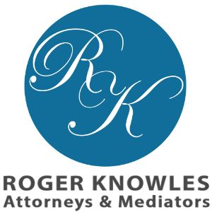 Roger Knowles Attorneys (Durban North) Attorneys / Lawyers / law firms in  (South Africa)