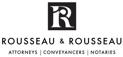 Rousseau and Rousseau Attorneys (Constantia Park) Attorneys / Lawyers / law firms in  (South Africa)