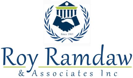 Roy Ramdaw and Associates Inc (Mauritius) Attorneys / Lawyers / law firms in  (South Africa)