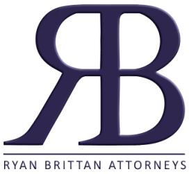 Ryan Brittan Attorneys (Sandton) Attorneys / Lawyers / law firms in Sandton (South Africa)