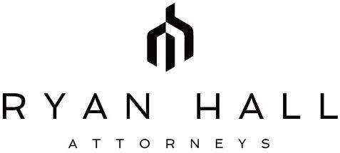 Ryan Hall & Associates Inc (Durbanville) Attorneys / Lawyers / law firms in  (South Africa)