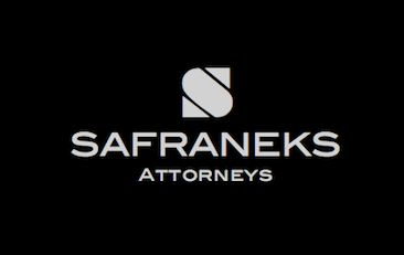 SAFRANEKS Attorneys (Houghton) Attorneys / Lawyers / law firms in Houghton (South Africa)