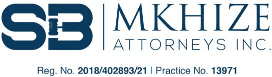 SB Mkhize Attorneys Inc (Durban) Attorneys / Lawyers / law firms in  (South Africa)