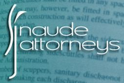 SJ Naude Attorneys (Alberton) Attorneys / Lawyers / law firms in Alberton (South Africa)