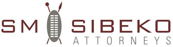 SM Sibeko Attorneys (Centurion) Attorneys / Lawyers / law firms in  (South Africa)