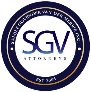 Salijee Govender Van der Merwe Incorporated (Parktown, Johannesburg) Attorneys / Lawyers / law firms in Melville (South Africa)