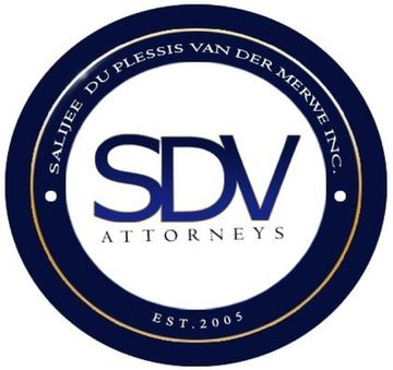 Salijee du Plessis van der Merwe Nkaiseng (Melville, Johannesburg) Attorneys / Lawyers / law firms in  (South Africa)