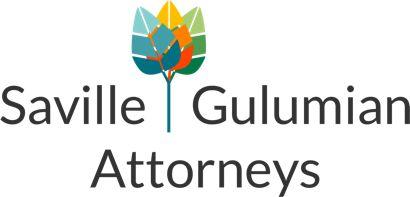 Saville and Gulumian Attorneys (Edenvale) Attorneys / Lawyers / law firms in Edenvale (South Africa)