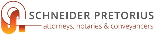Schneider Pretorius Attorneys (Moreleta Park) Attorneys / Lawyers / law firms in  (South Africa)