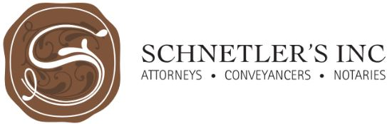Schnetler's Inc (Century City) Attorneys / Lawyers / law firms in  (South Africa)