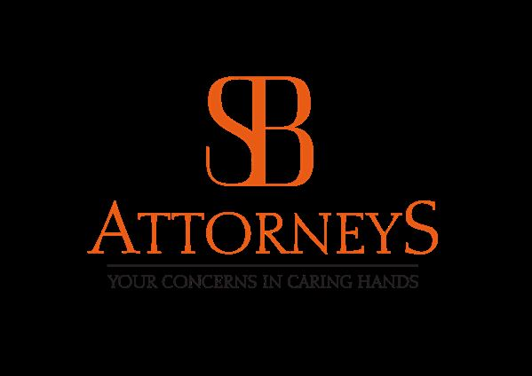 Schoeman Borman Attorneys (Brooklyn) Attorneys / Lawyers / law firms in  (South Africa)