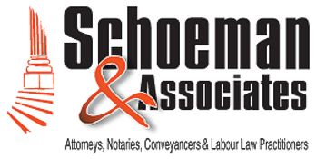 Schoeman and Associates (Brooklyn) Attorneys / Lawyers / law firms in  (South Africa)