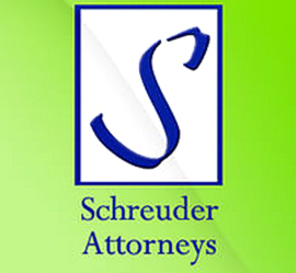 Schreuder Attorneys (Bryanston, Sandton) Attorneys / Lawyers / law firms in Sandton (South Africa)
