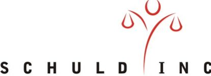 Schuld Inc (Cape Town) Attorneys / Lawyers / law firms in Cape Town (South Africa)