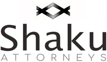 Shaku Attorneys (Kwaggafontein) Attorneys / Lawyers / law firms in  (South Africa)