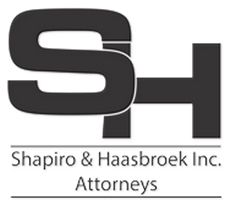 Shapiro & Haasbroek Inc (Brooklyn) Attorneys / Lawyers / law firms in  (South Africa)