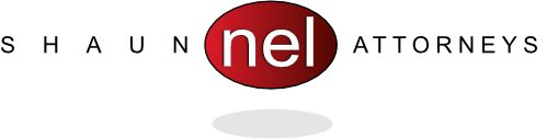 Shaun Nel Attorneys (Somerset West) Attorneys / Lawyers / law firms in  (South Africa)