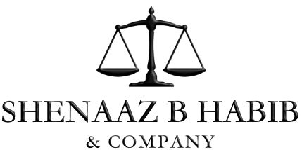 Shenaaz B Habib & Co (Chatsworth) Attorneys / Lawyers / law firms in  (South Africa)