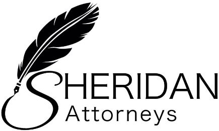 Sheridan Attorneys (Fourways & Randburg) Attorneys / Lawyers / law firms in  (South Africa)