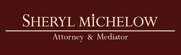 Sheryl Michelow Attorney (Gallo Manor, Sandton) Attorneys / Lawyers / law firms in Sandton (South Africa)