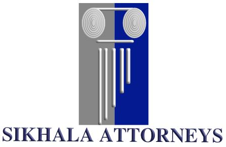 Sikhala Attorneys (Roodepoort) Attorneys / Lawyers / law firms in  (South Africa)