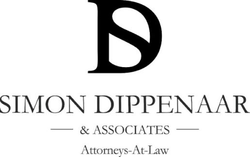 Simon Dippenaar & Associates Inc (Cape Town) Attorneys / Lawyers / law firms in  (South Africa)