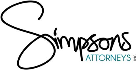 Simpsons Attorneys Inc. (Bellville) Attorneys / Lawyers / law firms in  (South Africa)