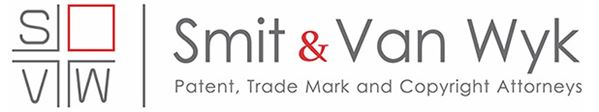 Smit & Van Wyk Attorneys / Lawyers / law firms in  (South Africa)