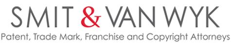 Smit & Van Wyk, Inc.  Attorneys  Attorneys / Lawyers / law firms in  (South Africa)