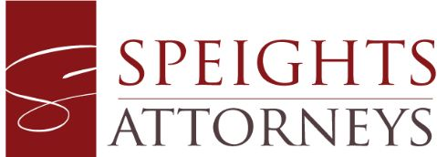 Speights Attorneys (Bryanston) Attorneys / Lawyers / law firms in Sandton (South Africa)