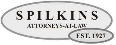 Spilkins Incorporated (Port Elizabeth) Attorneys / Lawyers / law firms in  (South Africa)