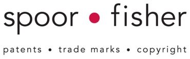 Spoor & Fisher (Pretoria) Attorneys / Lawyers / law firms in  (South Africa)