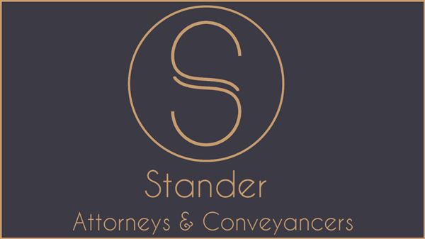 Stander Attorneys & Conveyancers (White River) Attorneys / Lawyers / law firms in  (South Africa)