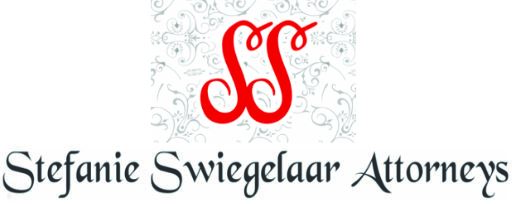 Stefanie Swiegelaar Attorneys (Benoni) Attorneys / Lawyers / law firms in  (South Africa)