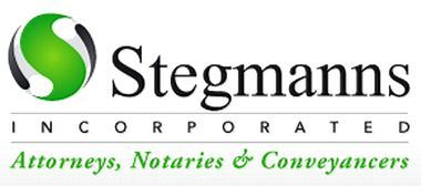 Stegmanns Incorporated (Nelspruit) Attorneys / Lawyers / law firms in Mbombela /Nelspruit (South Africa)
