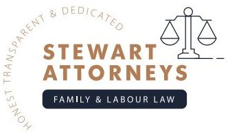 Stewart Attorneys Inc (Durban) Attorneys / Lawyers / law firms in  (South Africa)