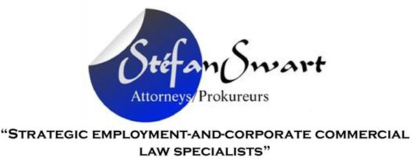 Stéfan Swart Attorneys (Brooklyn, Pretoria) Attorneys / Lawyers / law firms in  (South Africa)