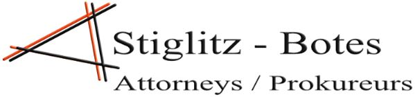Stiglitz Botes Attorneys (Bloemfontein) Attorneys / Lawyers / law firms in  (South Africa)