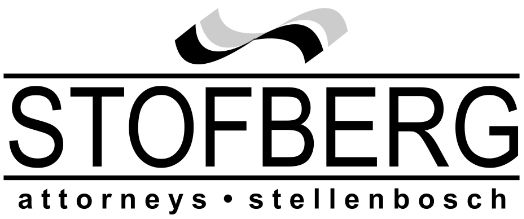 Stofberg Attorneys (Stellenbosch) Attorneys / Lawyers / law firms in  (South Africa)