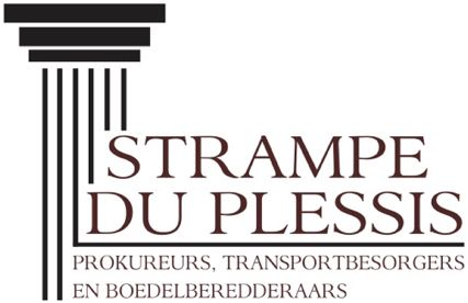 Strampe du Plessis (Bloemfontein) Attorneys / Lawyers / law firms in Bloemfontein (South Africa)