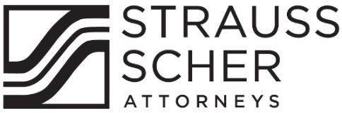 Strauss Scher Inc (Sandton) Attorneys / Lawyers / law firms in  (South Africa)