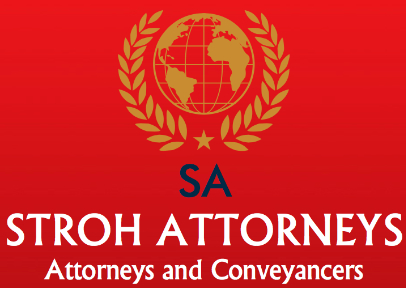 Stroh Attorneys (Silver Lakes) Attorneys / Lawyers / law firms in  (South Africa)