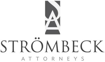 Strombeck Attorneys (Port Elizabeth) Attorneys / Lawyers / law firms in  (South Africa)