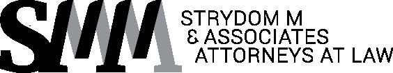 Strydom M and Associates (Edenvale) Attorneys / Lawyers / law firms in  (South Africa)