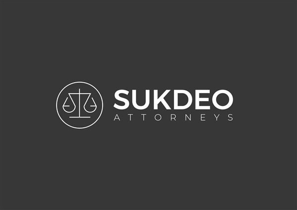 Sukdeo Attorneys (Durban) Attorneys / Lawyers / law firms in  (South Africa)