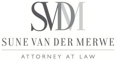 Sune van der Merwe Attorneys (Stellenbosch) Attorneys / Lawyers / law firms in  (South Africa)
