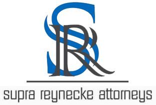 Supra Reyneke Attorneys (Centurion) Attorneys / Lawyers / law firms in  (South Africa)