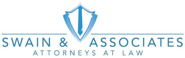 Swain & Associates (Gillitts) Attorneys / Lawyers / law firms in  (South Africa)