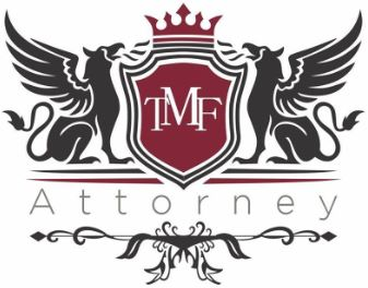 TMF Attorneys (Vredenburg / St Helena Bay) Attorneys / Lawyers / law firms in  (South Africa)